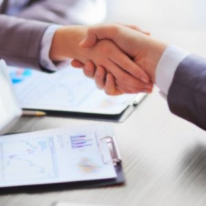 Business Consultation for Iranian Knowledge-Based Firms