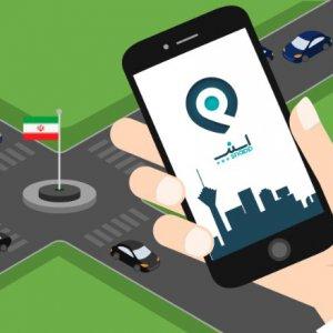 Snapp, Iran's First Unicorn Startup?