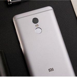 Iran's Cellphone Registry Scheme Closing In on Chinese Brand Xiaomi