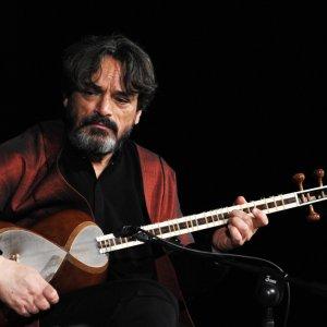 Ahvaz, Khorramabad, Yazd Will Host Hossein Alizadeh
