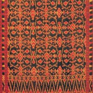 Batik Paintings in Fereshteh Gallery