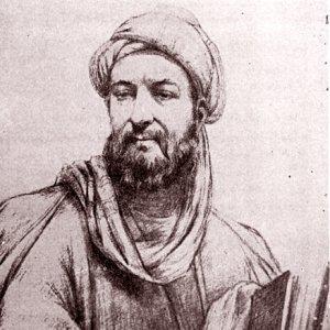 Nature of Existence:  Aristotle, Avicenna