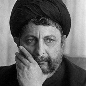 12-Volume Title on Imam Musa al-Sadr in Persian