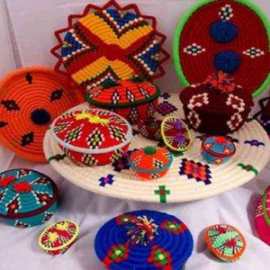 Florence to Host Khuzestan Handicrafts