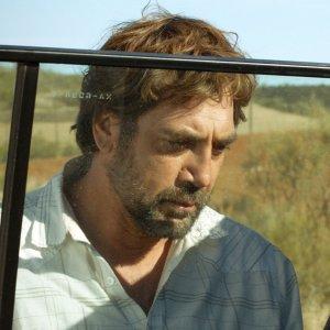 Farhadi's Spanish Thriller at Munich Int'l Film Festival