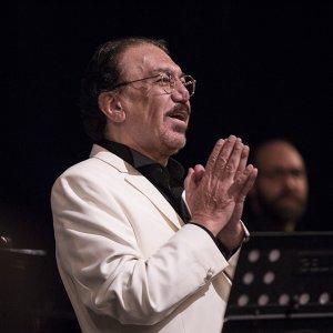 Nasser Cheshmazar