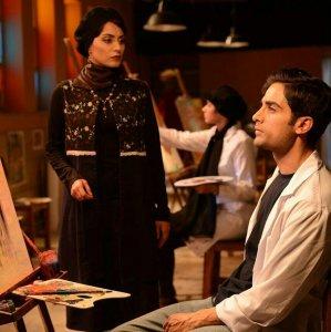 Iranian Cinema Shines in Norway Tamil Film Festival
