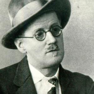 James Joyce's Poems