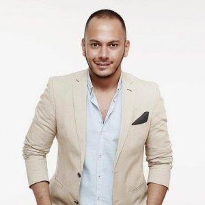 Milad Hall Hosts Ashvan