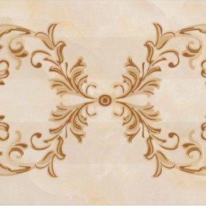 Tile Design Contest