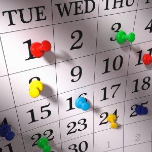 Unfavorable Mood in Majlis  for Winter Holiday Break