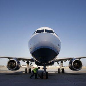 Tehran-Sulaymaniyah Flight to Resume