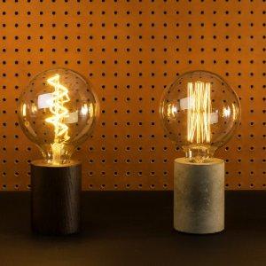 Gov't Takes Initiative in Energy Saving