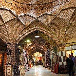Hamedan, Bern to Deepen Tourism Ties
