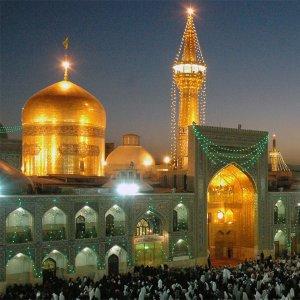 Khorasan Razavi Ranks  First in Tourism Investment
