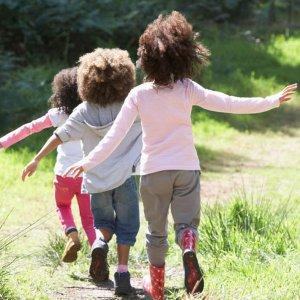 Ecotourism  Best Fits Kids