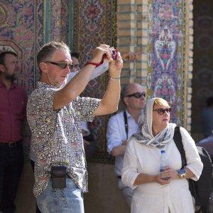 Inbound Tourism Took a Hit in 2017
