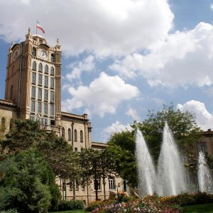 Tabriz to Offer Belated Travel Discounts
