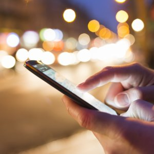 Mobile Internet Services Get Costlier in Iran