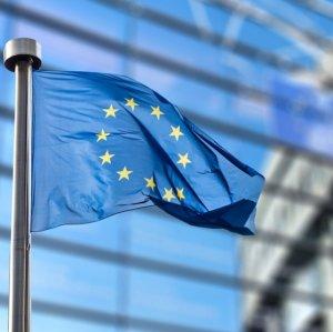 EU Leaders to Discuss Iran Economic Options Today