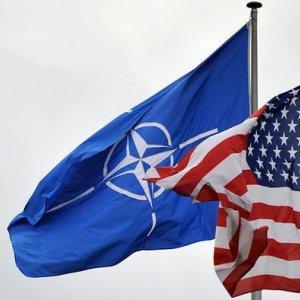 US, NATO End Afghan Mission