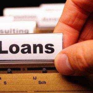 IKCO, Saipa Seeking $1 Billion in Loans