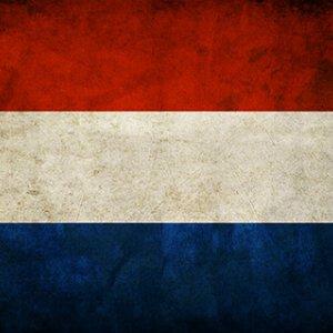 Trade Team in Netherlands