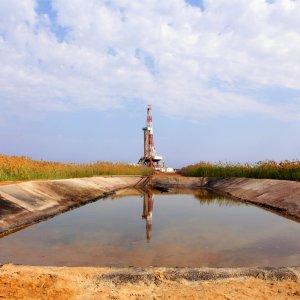 Oil Ministry Under DOE Fire for Hoor al-Azim Wetland