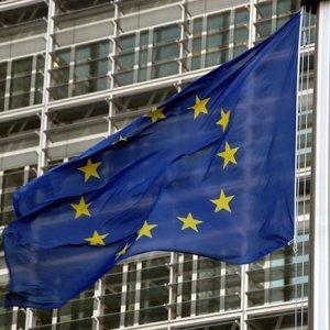 EU Privacy Regulators Meet Feb. 2