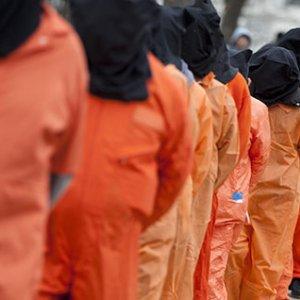 Cuba Frees 53 Prisoners in US Deal