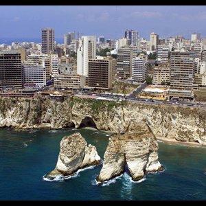 MENA Economic Prospects Bleak