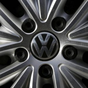 MerkelCalls for Transparency AfterVW Scandal