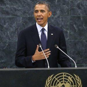 US to Keep Military Pressure on IS