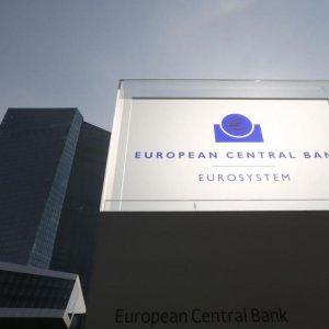 QE Impacting Eurozone Economy