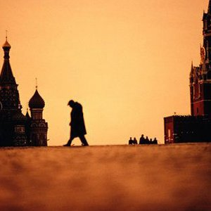 World Bank Says Russia Poverty Rising Sharply