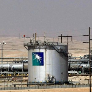 Saudi Facing Largest Deficit in Its History