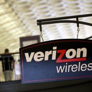 Verizon to Buy AOL in $4.4b Deal