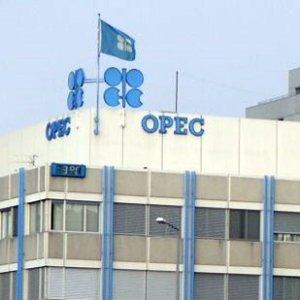 Market Awaits OPEC Move
