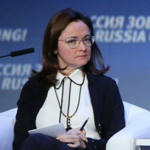 Russia Says Sanctions Hurting