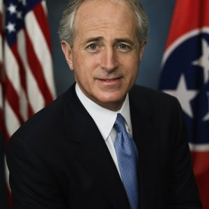 US Senator to Move Ahead With Iran Bill