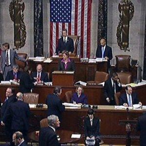 150 Dems Back Obama on Iran talks