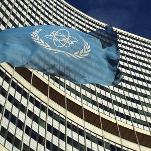 IAEA Sets Session on Iran