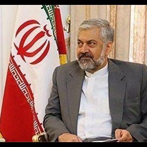 Tehran Seeks Enhanced ASEAN Interaction