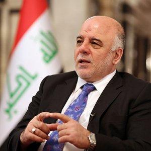Tehran Backed Baghdad in Life and Death War