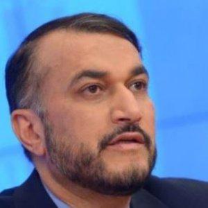 FM's Visit Watershed in Riyadh Engagement