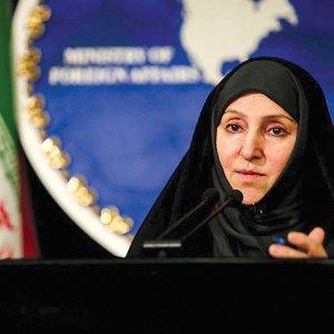 Crackdown Complicates Bahrain's Situation