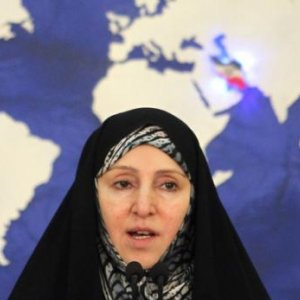 US' Yemen Remarks Meant to Deflect Attention