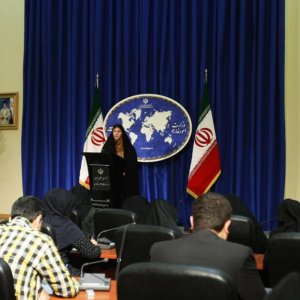 Spokesperson Warns of Human Catastrophe in Yemen