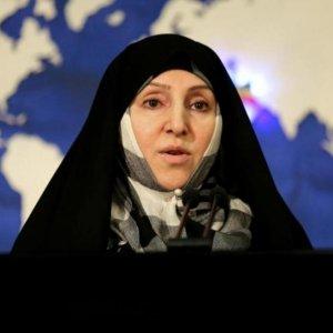 Sheikh Salman's Detention Unhelpful