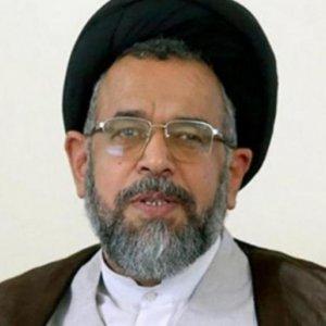 Intelligence Minister: Terrorist Groups Dismantled